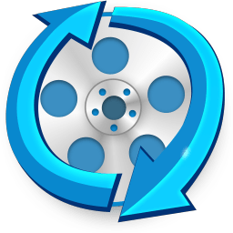 Aimersoft Video Converter Ultimate 11.1.1.1 全能的视频转换软件