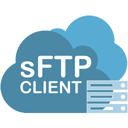 sFTP Client 3.1.3 sftp客户端