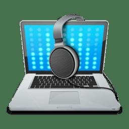 Decibel 1.3.5 高保真音乐播放器