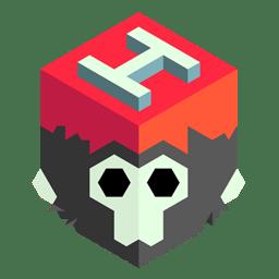 Hexels Pro 3.1.5 创意像素风绘图工具