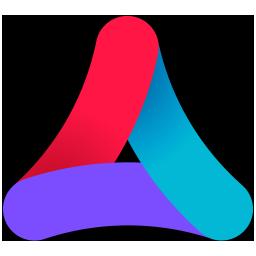 Aurora HDR 2019-1.0.0-6432 强大的HDR处理软件