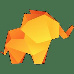 TablePlus 3.8.1 数据库编辑软件