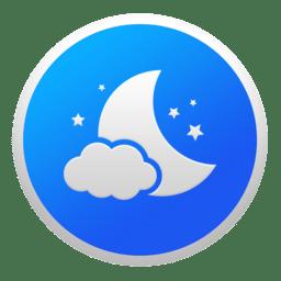 NightTone 2.1.0 屏幕亮度调节软件