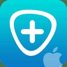 Mac FoneLab for iOS 9.1.52.84801 iOS设备数据快速恢复软件