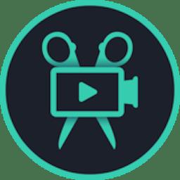 Movavi Video Editor 15.3.1 功能强大的视频编辑软件