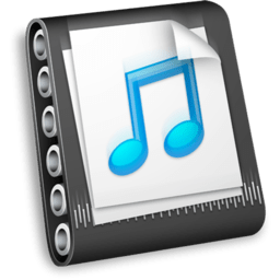 PowerTunes 1.4.2 iTunes资源库管理