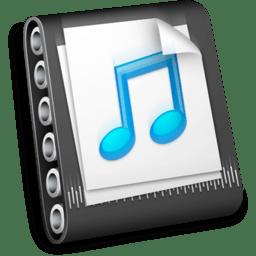 PowerTunes 1.4.2 iTunes资源库管理