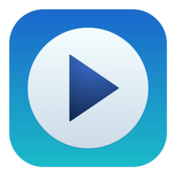 Cisdem Video Player 4.3.1 视频播放器