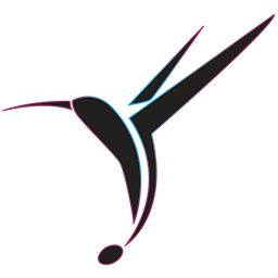 Colibri 1.9.1 无损音乐播放器