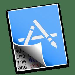 Hopper Disassembler 4.2.1 二进制反汇编器