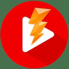 Mac VideoRipper Pro 1.0.8 在线视频下载工具