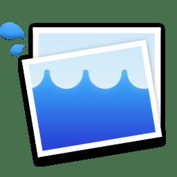 Optimage 3.3.1 图片压缩工具
