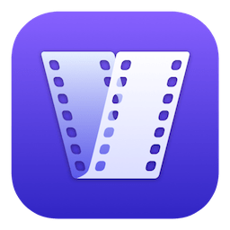 Cisdem Video Converter 6.1.0 视频格式转换工具