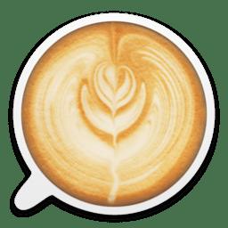 Lungo 1.5.1 防止屏幕休眠