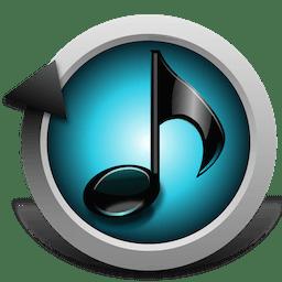 M4P to MP3 Converter 2.5.0 音频文件转换工具