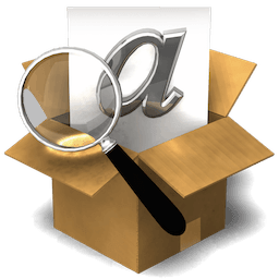 Art Files 3.0 AI资源打包工具