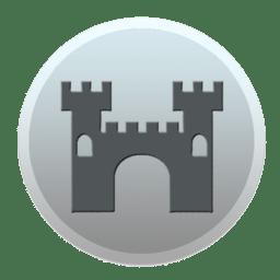 Murus Pro Suite 1.4.22-3.3 防火墙软件