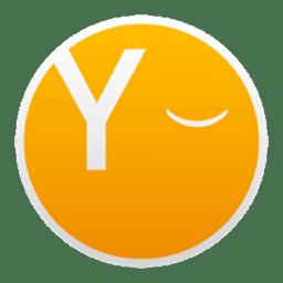 [免费精品] Yu Writer 跨平台Markdown文本编辑器