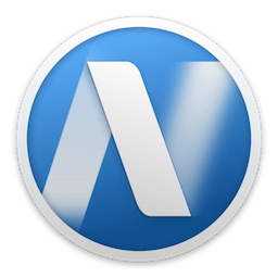 News Explorer 1.9 新闻订阅客户端