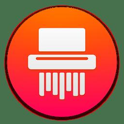 Shredo 1.2.6 文件粉碎机