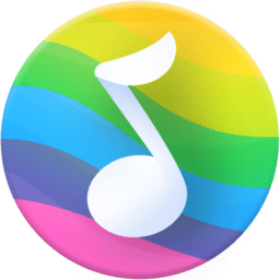 PrimoMusic 1.6.1-20190409 音乐管理工具