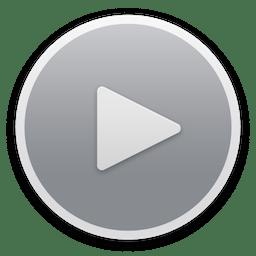 Playr 2.4.1 视频播放器