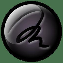 Ink2Go 1.7.33 屏幕注释和记录