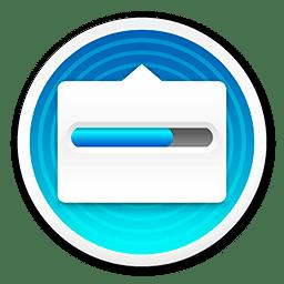 BlueSense 1.3 蓝牙检测软件
