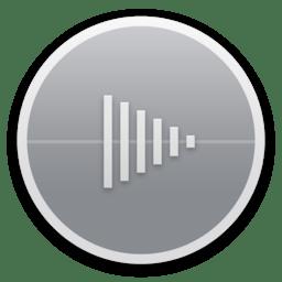 Audio Playr 2.2 音频播放器