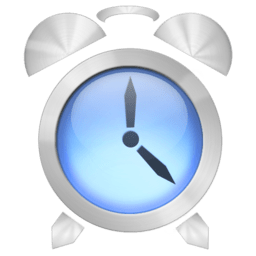MenuMinder 4.5.1 提醒备忘工具