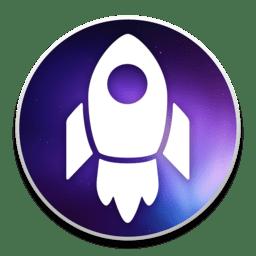 GitFTP-Deploy 2.7.1 FTP上传部署工具