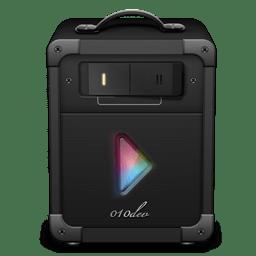 Ambify 1.6.3 音频可视化工具
