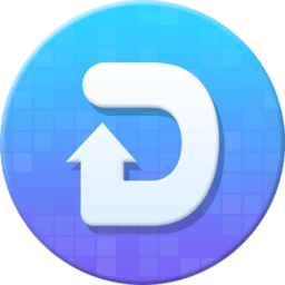 Primo iPhone Data Recovery 2.3.1.20190409 iPhone数据恢复工具