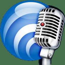 TwistedWave 1.20 音频处理工具