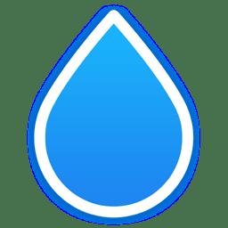 WaterMinder 1.2 健康饮水