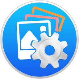 Duplicate Photos Fixer Pro 2.9 重复图片清理