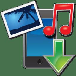 TouchCopy 16.27 移动端数据转移助手