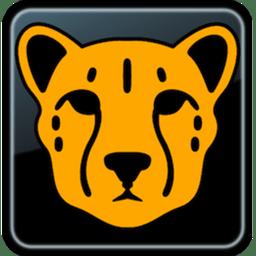 Cheetah3D 7.3.2 动画制作工具