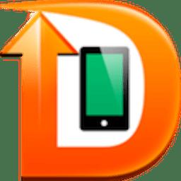 UltData 8.5.0.21 iOS设备数据恢复工具