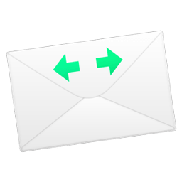 eMail Address Extractor 3.5.7 提取email邮件地址