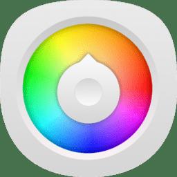 Kelir Pro 1.3 屏幕取色