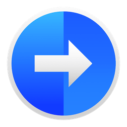 Xliff Editor 2.8.2 XLIFF文件编辑工具