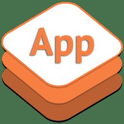 Elimisoft App Uninstaller 1.2 软件卸载工具
