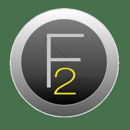 FastTasks 2.53 电脑故障排除工具