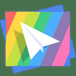 PrimoPhoto Pro 1.5.1.20190409 iOS设备图片相册管理软件