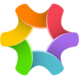 ApolloOne 2.3.0 图片浏览工具