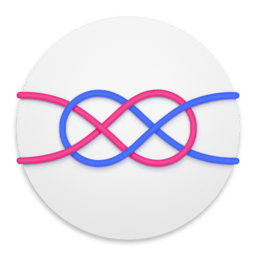 Snipper App 1.4.1 代码片段管理器