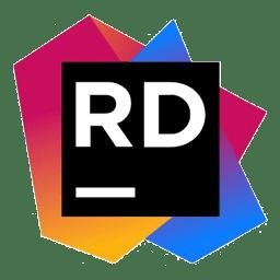 JetBrains Rider 2019.2 C#编辑器