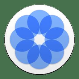 Persecond 1.4.6 延时摄影视频制作