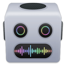 Permute 3.1.4 小巧便捷的多媒体文件格式转换器